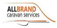 All Brand Caravans Logo
